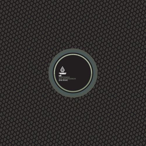 LSB feat. Sian Sanderson – Overthinking (Enei Remix)