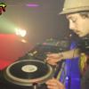 Download DJ Feline - ReggaeFlex Mp3