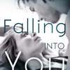 Relaxation Music - Falling Into You