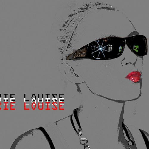 Novaspace FT Marie L - Like a magnet