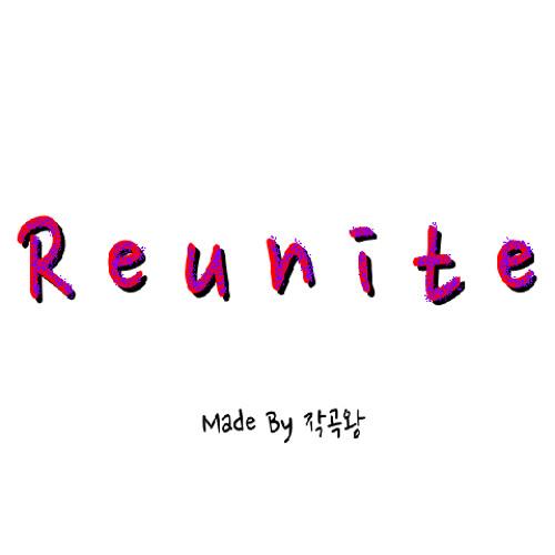[T]Reunite