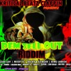 King Labash-Sing Songs [Dem Sell Out Riddim APRIL 2013 Produced by KriticalBeatz]