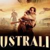 By the Boab tree - Angela Little [Australia soundtrack] Full version