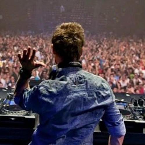 A State of Sundays 131 with Dash Berlin - 21-04-2013