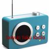 Takyun - Tuku Radio mp3