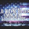 Lil wayne, Eminem, Ludacris - Bilder im kopf Remix