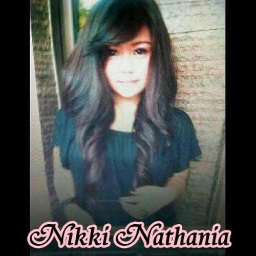 Nikki Nathania - Infinito (Fresno Acústico Cover)