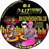 BANDA 007 - FESTA DA CERVEJA COM O DJ PAIZINHOSHOW DE CURURUPU-MA(9884136033)