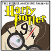 "Sequel Machine: ""Harry Potter 9 3/4"" with Kirk Damato, Aaron Jackson, Amy Jackson, and Taylor Moore"