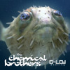 the chemical brothers   the salmon dance g low bootleg free download