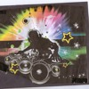 clifton radio with dj stevie g - 80's & 90's Old School - Disco mix.mp3 (made with Spreaker)