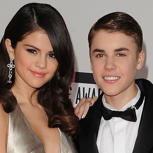 Justin Bieber and Selena Gomez 'Definitely Back Together': Harvey Levin