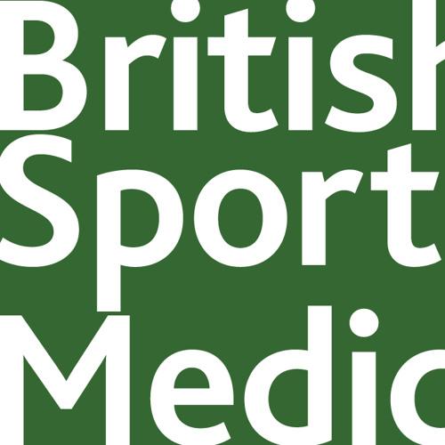 Professor Roald Bahr - IOC World Conference on Prevention of Injury & Illness in sport 2014