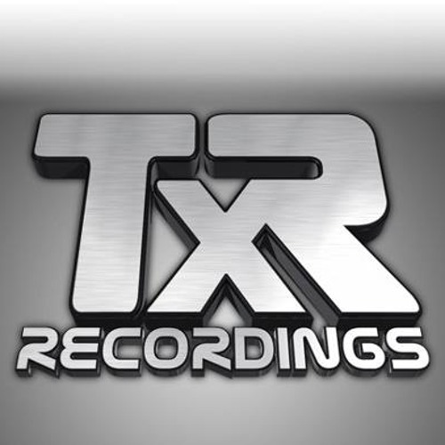 Call Me - TXR Rework of 'Whistle' by Flo rida