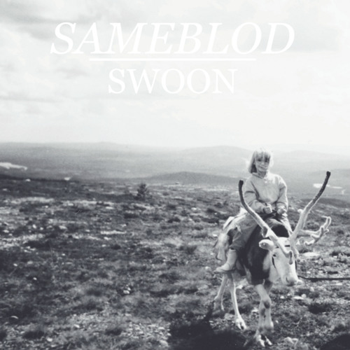 SAMEBLOD - Norwegian Summer