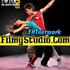 Dil Dosti Dance (D3)