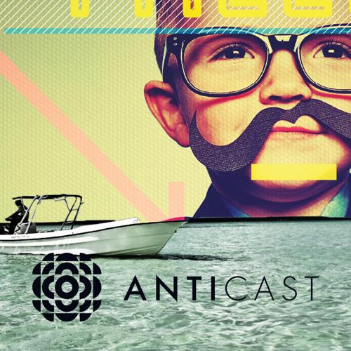 AntiCast Urgente #3 – Resolvendo a polêmica da tabela
