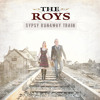 Gypsy Runaway Train - The Roys