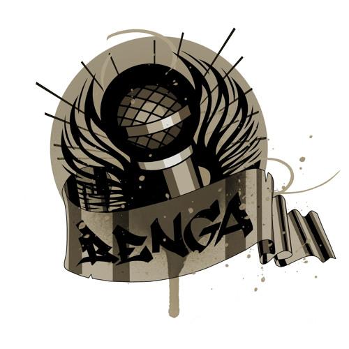 BENGA - Μικροί μου (Bonzo - Hoods Of Athens project)