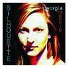 Solace - Georgia Mancio ('Silhouette', Roomspin Records 2010)