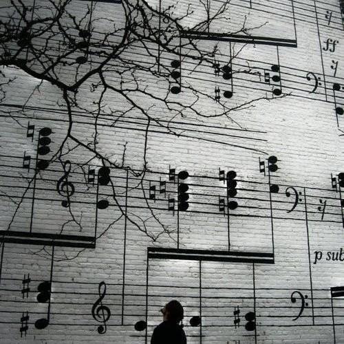 Gheorghe Zamfir - Sound Of Silence