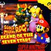 Jeff McGowan - Culex Battle (Super Mario RPG) DEMO