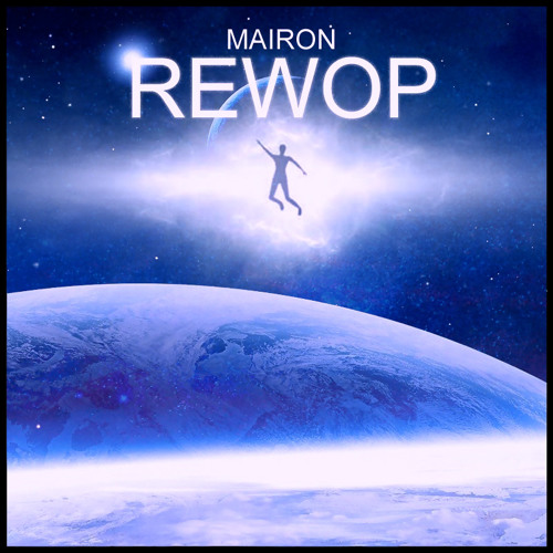 Mairon - Rewop (Original Mix)