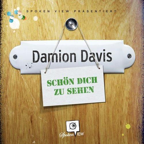 Spoken View - Schön Dich zu sehen.EP - 04 TNT (Prod. Dexter)