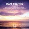 Matt Tolfrey - Encarta (DJ Sprinkles Micro Soft Dub)