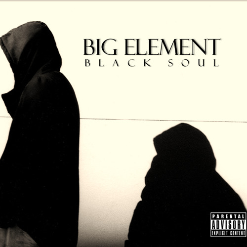 Big Element - El Arte De Rimar Ft. Loquillo, Has De Rimas, Droner, El Rimas, Ste Man, Pablo 7