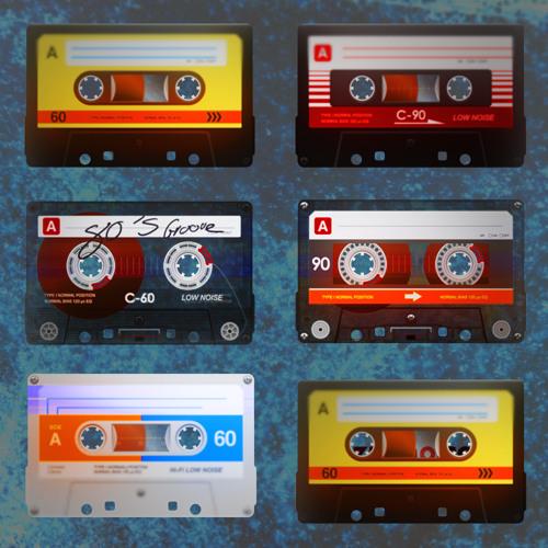 Freemasons  @theRoxy Mixtape Part 1