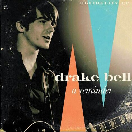Drake Bell - Our Love