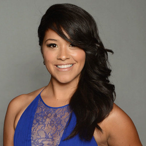 Gina Rodriguez Shares Memories of Working With 'Powerful' Jenni Rivera