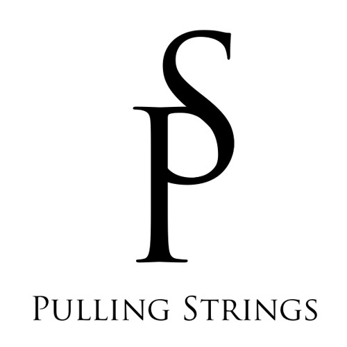 Pulling Strings (2011)