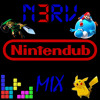 BEST NINTENDUB MIX (NINTENDO DUBSTEP) by N3RV