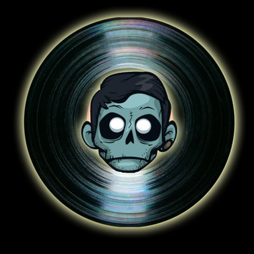 Zomboy - Mind Control (Original) (Dubstep)
