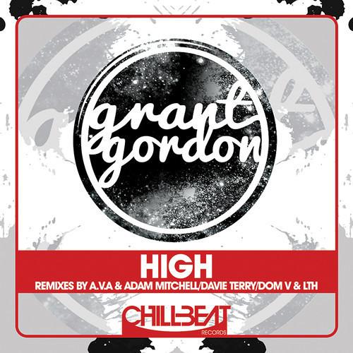 Grant Gordon - High (Matt Noise Remix)FREE DOWNLOAD