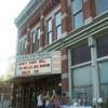 New Home in Chicago (Civic Theatre)