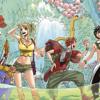24 Fairy Tail Main Theme - Tenrou Island Version
