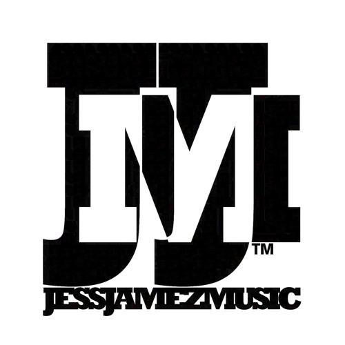 Jess Jamez Music - Hot Sex Freestyle