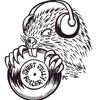 StudioFeed Radio: Sweet Jelly Roller presents Beatsploitation: Episode #14
