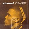 Frank Ocean - Golden girl (Cover)