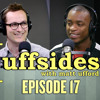 Uffsides: Oregon's Dion Jordan on Being a Top-5 Draft Prospect