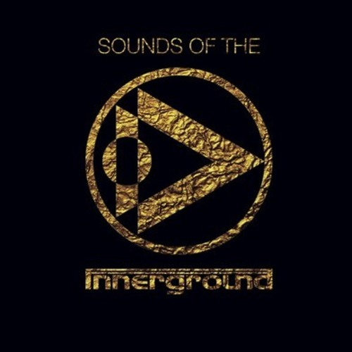 RoyGreen & Protone & Monologue - Break (Innerground)