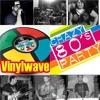 Vinylwave - Shiny Happy People