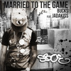 SBOE feat. Jadakiss - Married To The Game (Produced by Frat Boyz)