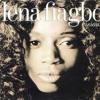 Free Download Lena Fiagbe - Shine Circuit Bent Remix - FREE DOWNLOAD Mp3