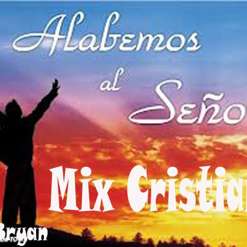 Mix Cristiano by Dj Bryan