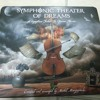 The Ministry of Lost souls-A symphonic Tribute To Dream Theater