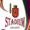 Waiting - Stadium Jakarta (Panca Gatsu) mp3